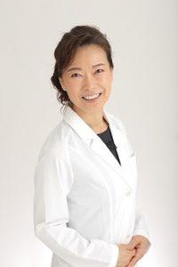 記事監修医師 私のクリニック目白 平田雅子先生