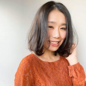 美容ライター・コスメコンシェルジュ Fusako