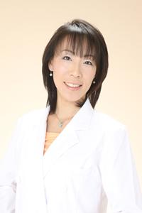 ポートサイド女性総合クリニックビバリータ なほみ院長